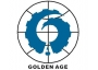 Golden-Age-Motor-Technology-Co-Ltd-